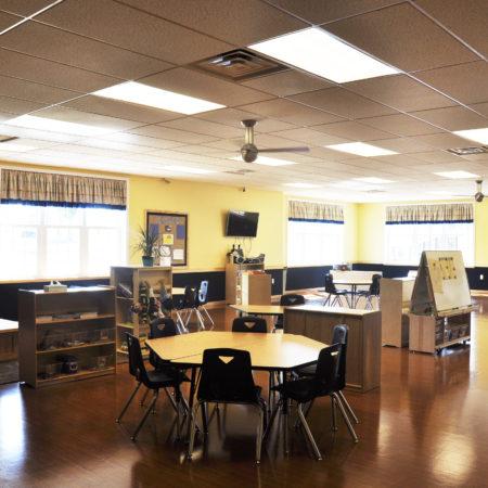 westchester-school-age-area-2